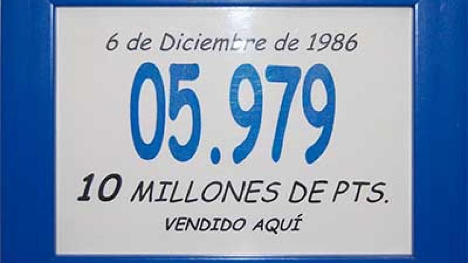 05979-chus