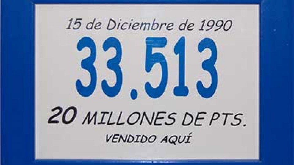 33513-chus