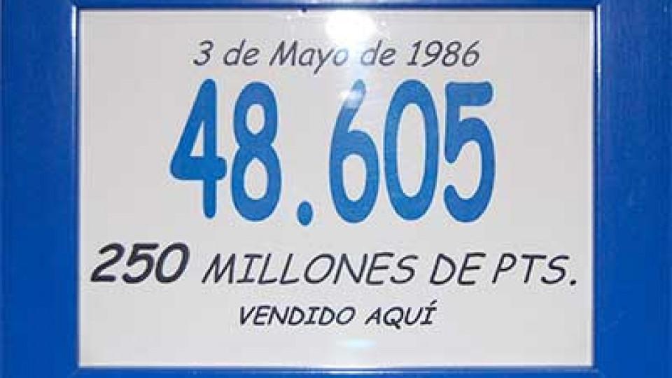 48605-chus