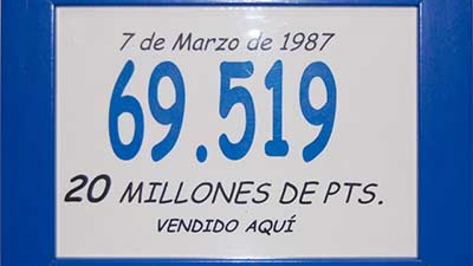 69519-chus