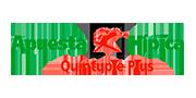 Quintuple Plus