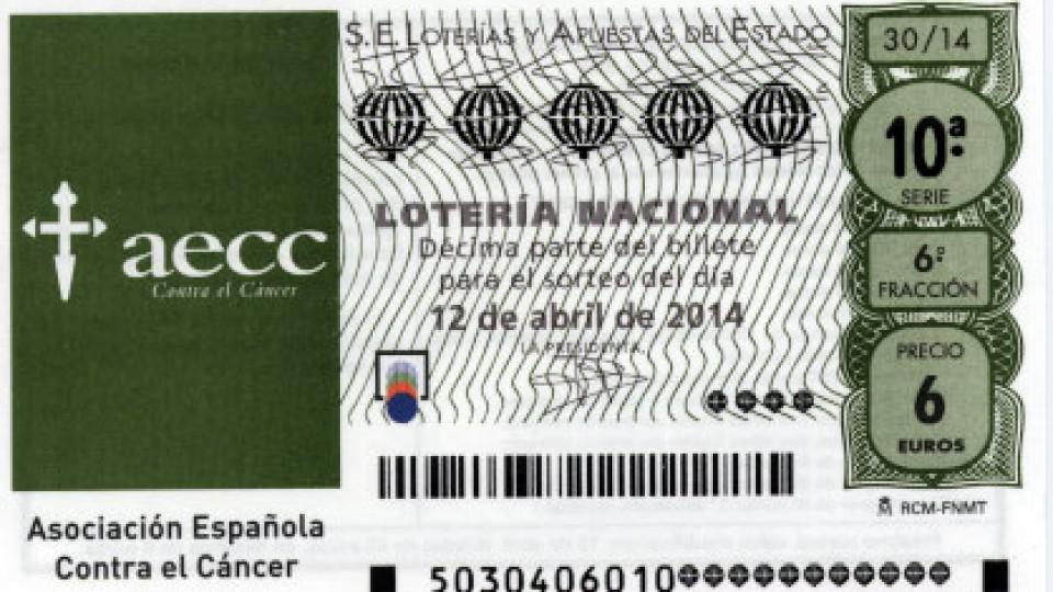 S30_120414 – Decimo Loteria Nacional del Sabado