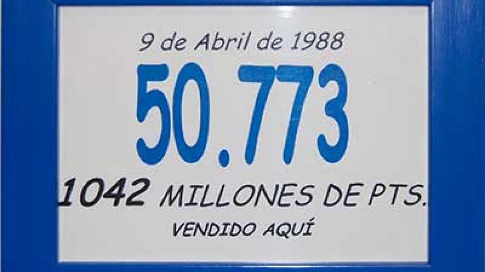 50773-chus