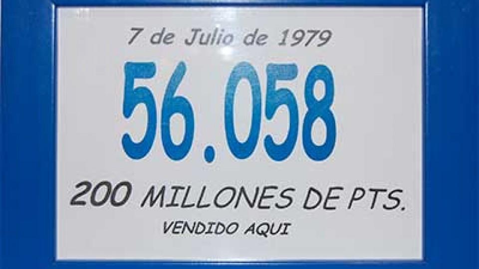 56058-chus