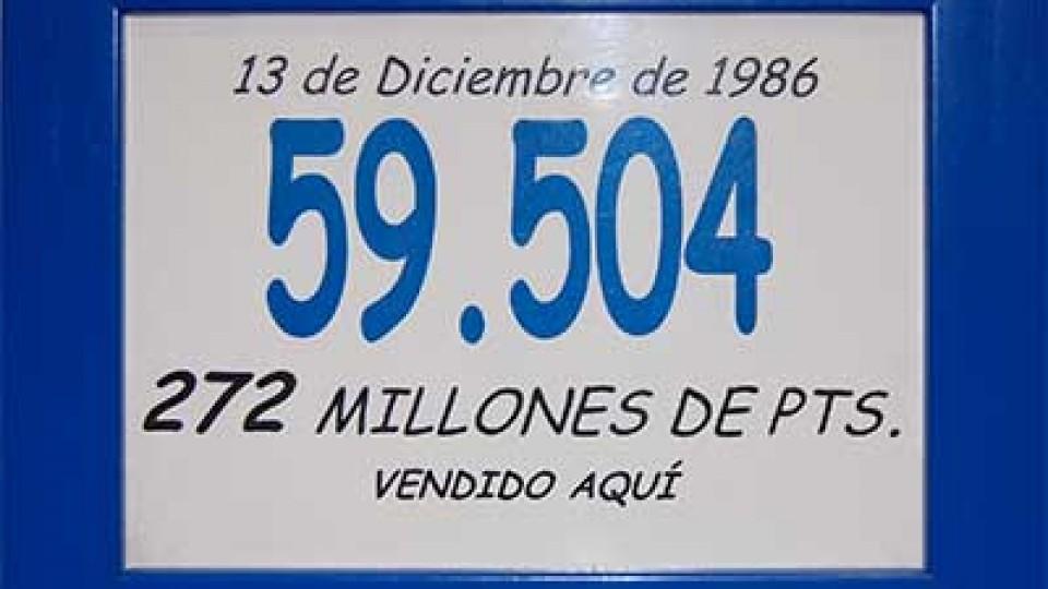 59504-chus