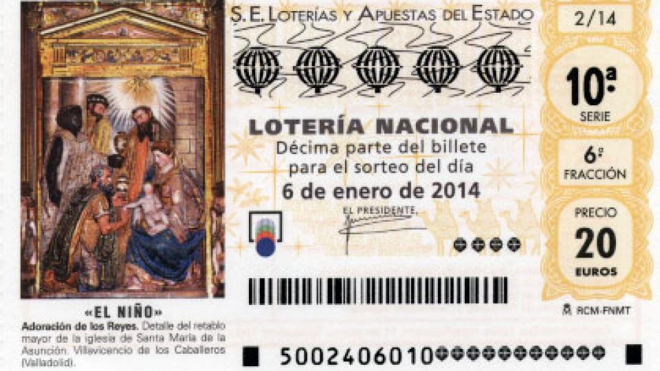 S02_060114 – Decimo Loteria Nacional