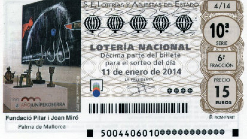 S04_110114 – Decimo Loteria Nacional