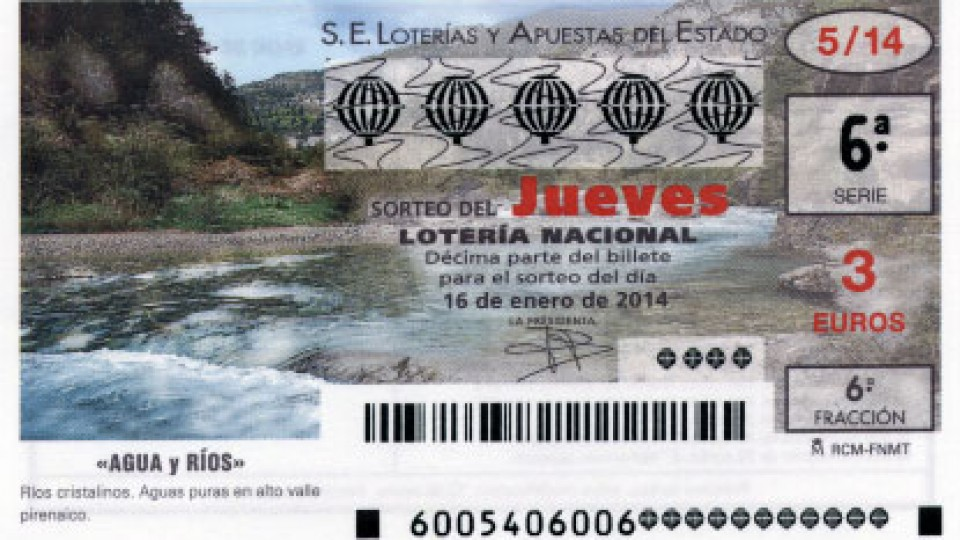 S05_160114- Decimo Loteria Nacional