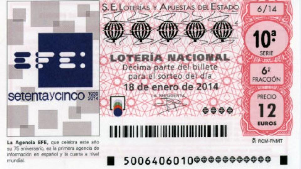 S06_180114 – Decimo Loteria Nacional