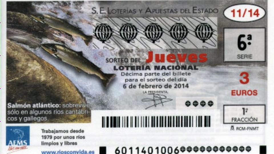 S11_060214 – Decimo Loteria Nacional del Jueves