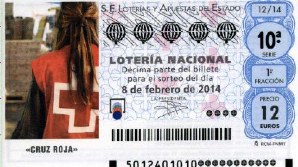 S12_080214 – Decimo Loteria Nacional del Sabado