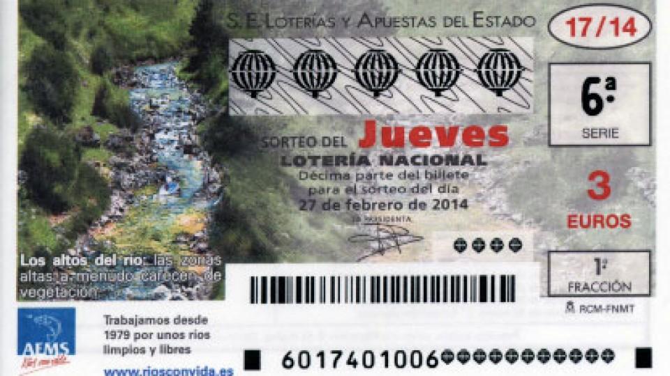 S17_270214 – Decimo Loteria Nacional del Jueves