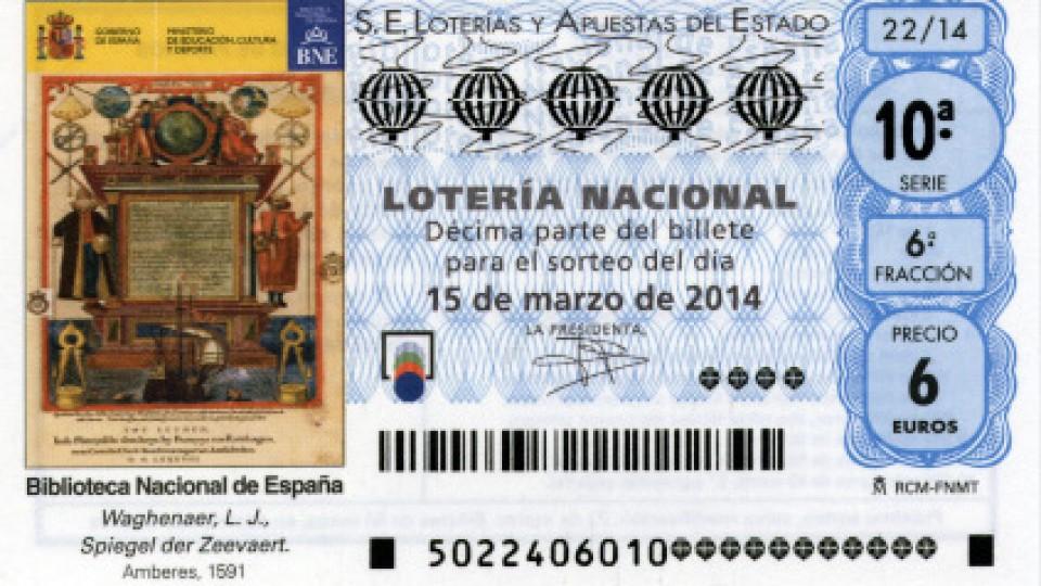 S22_150314 – Imagen Decimo Loteria Nacional