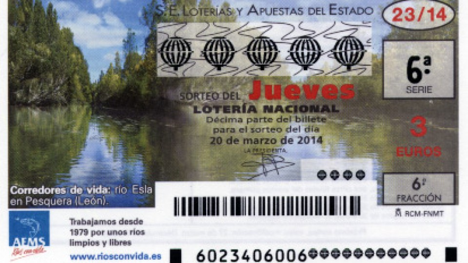 S23_200314 – Imagen Decimo Loteria Nacional