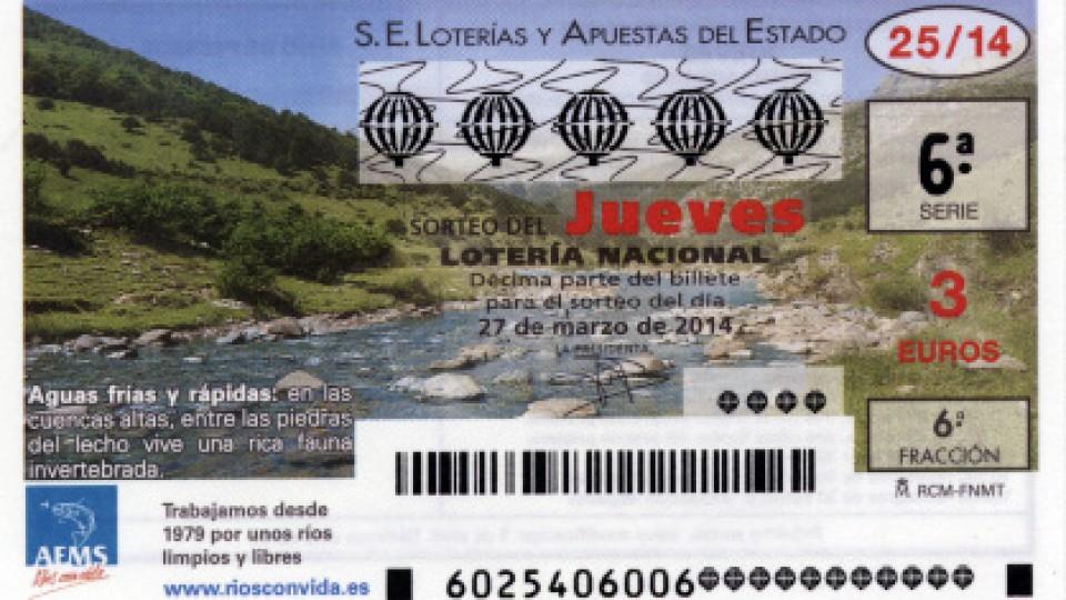 S25_270314 – Imagen Decimo Loteria Nacional