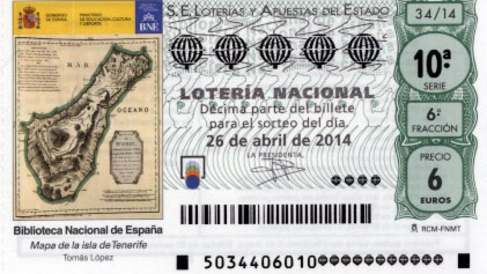 S34_260414 – Decimo Loteria Nacional del Sabado