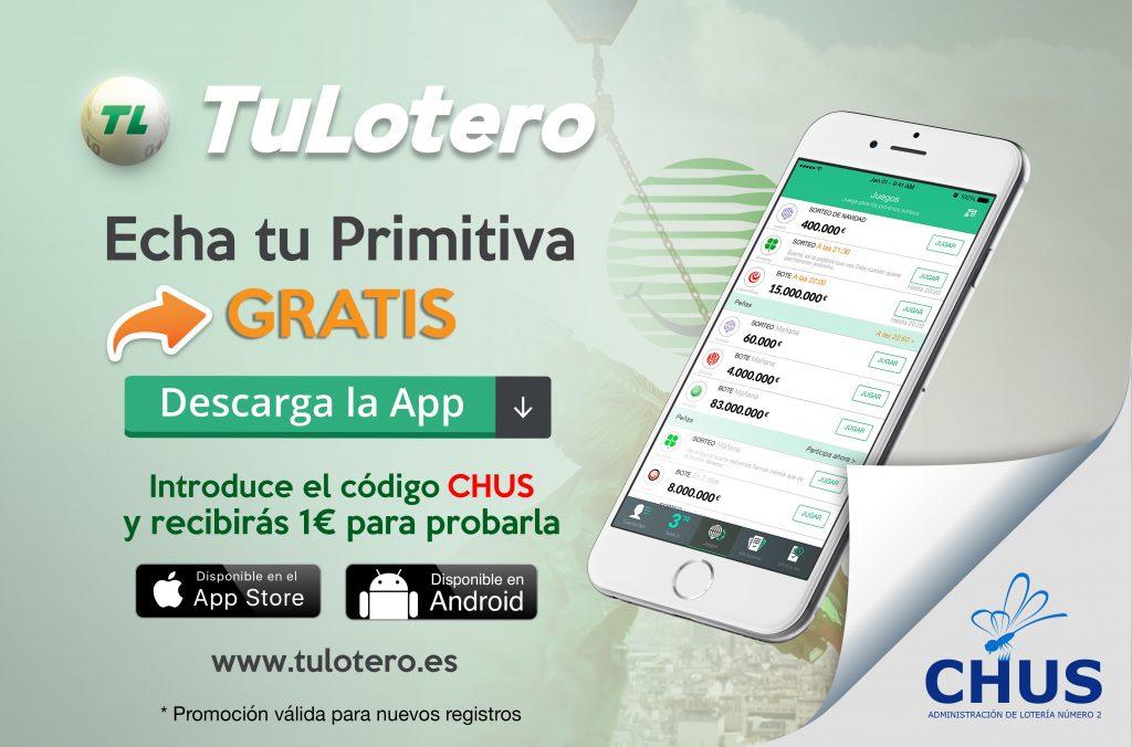 banners-promo1euro-chus
