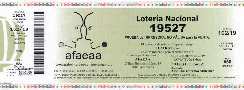 Prueba papeletas AFAEAA 2019_20190930