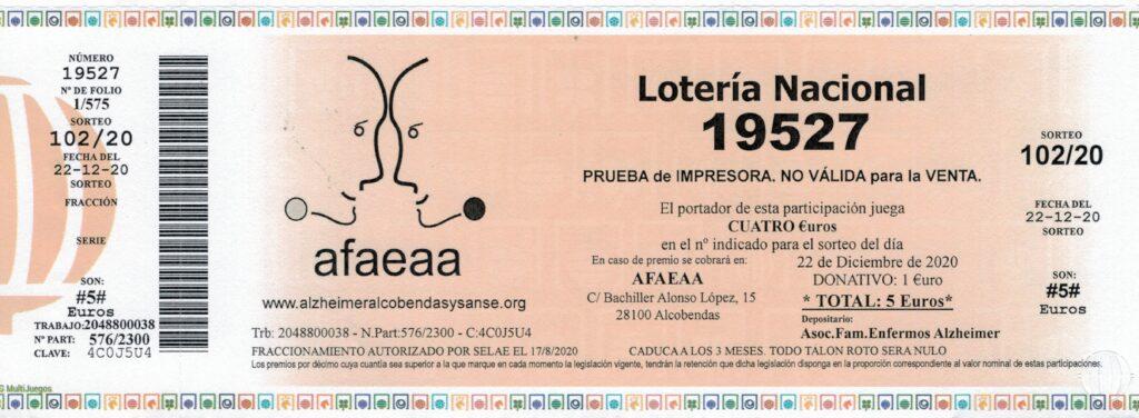 Papeleta AFAEAA 2020_20201007